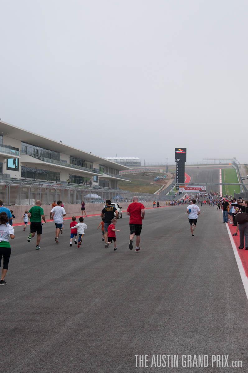 2012.11.03-formula run-0164.jpg