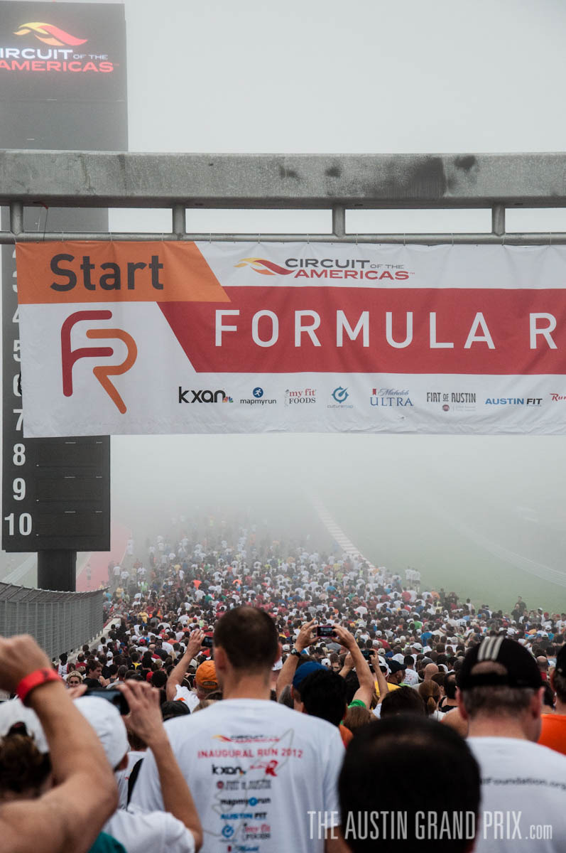 2012.11.03-formula run-0034.jpg