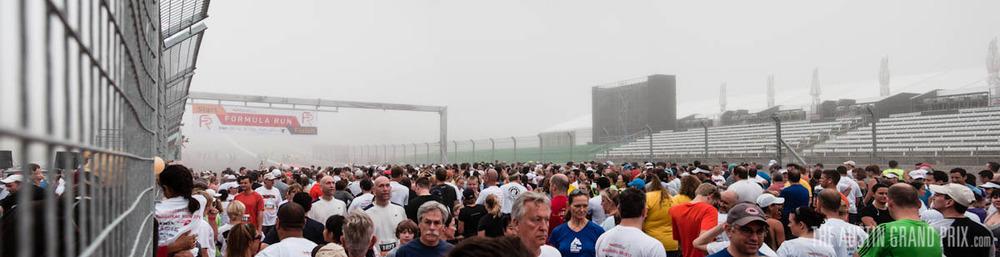 2012.11.03-formula run-0022.jpg