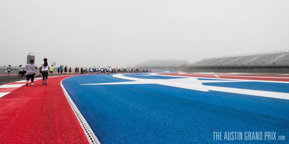2012.11.03-formula run-0077-edit.jpg
