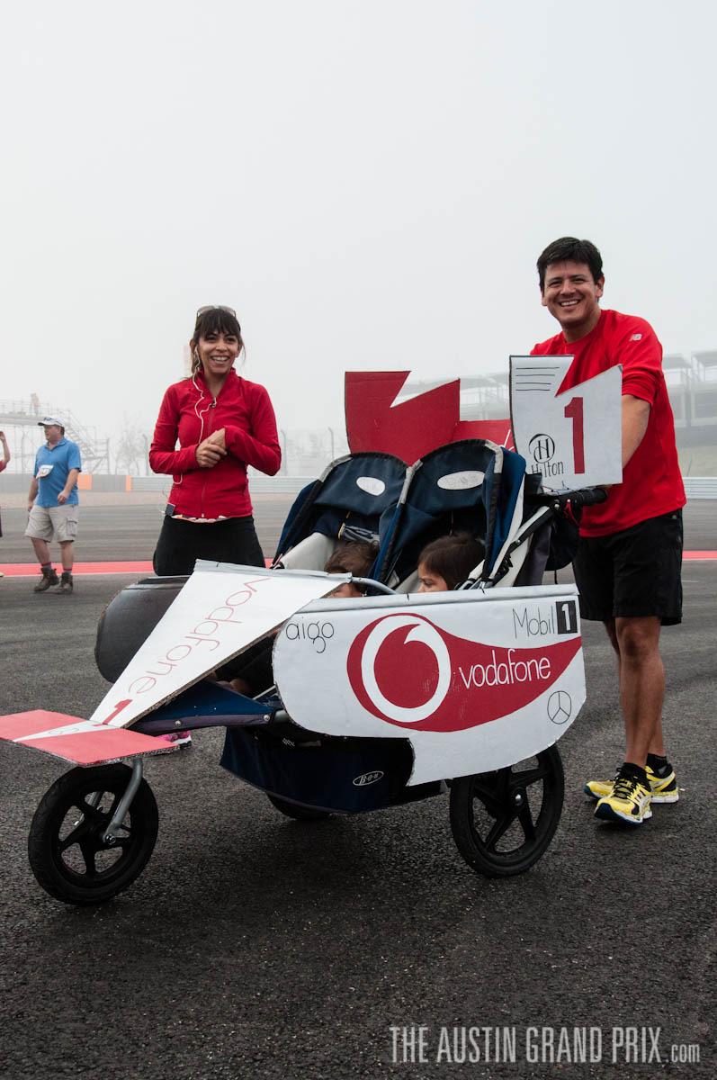 2012.11.03-formula run-0072.jpg