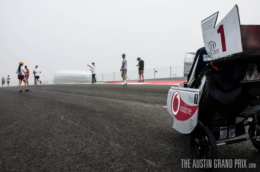 2012.11.03-formula run-0075.jpg