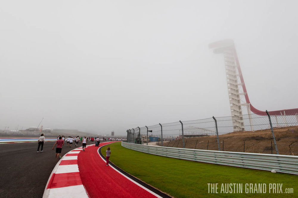 2012.11.03-formula run-0096-edit.jpg