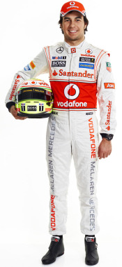 Sergio-Perez-2013.jpg