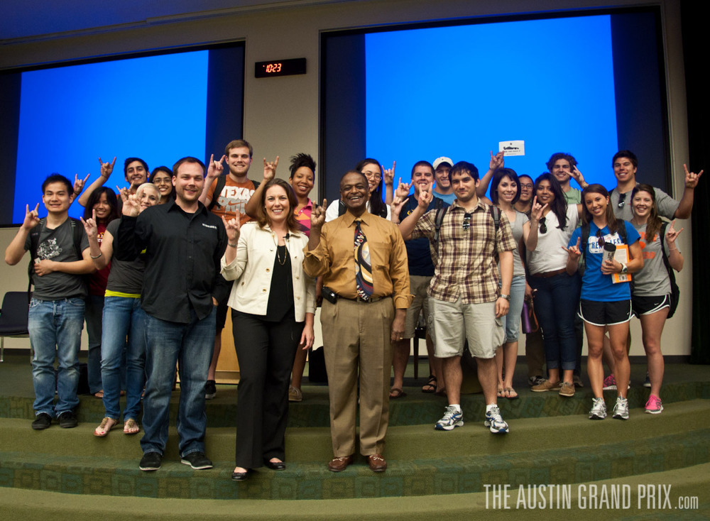 2012.04.19_ut marketing talk_034.jpg