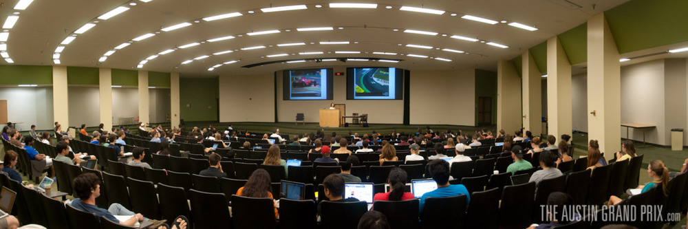 2012.04.19_ut marketing talk_015-edit.jpg