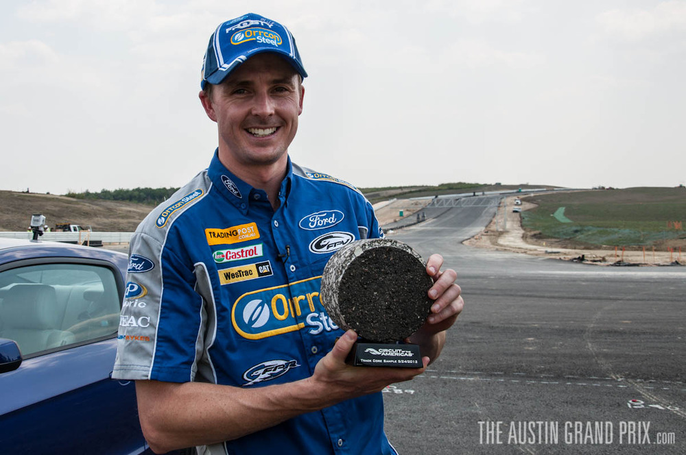 2012.06.26_cota with mark winterbottom_148.jpg