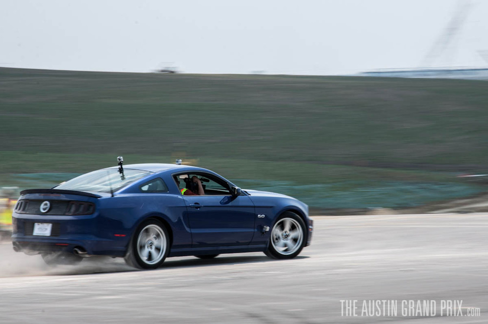 2012.06.26_cota with mark winterbottom_176.jpg