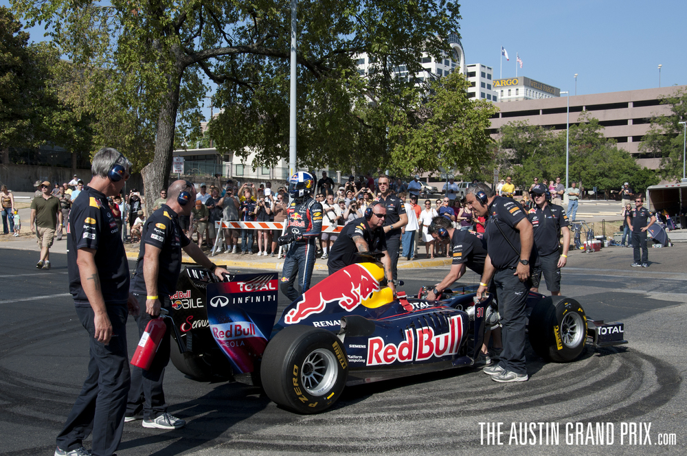 2011.08.20_Red Bull Demo_173.jpg
