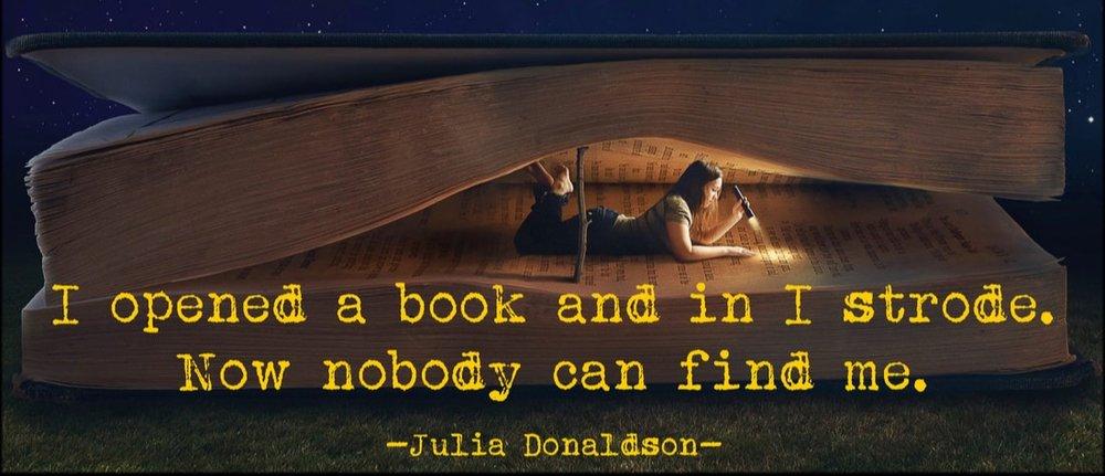 Head over to A Novel Idea Book Club