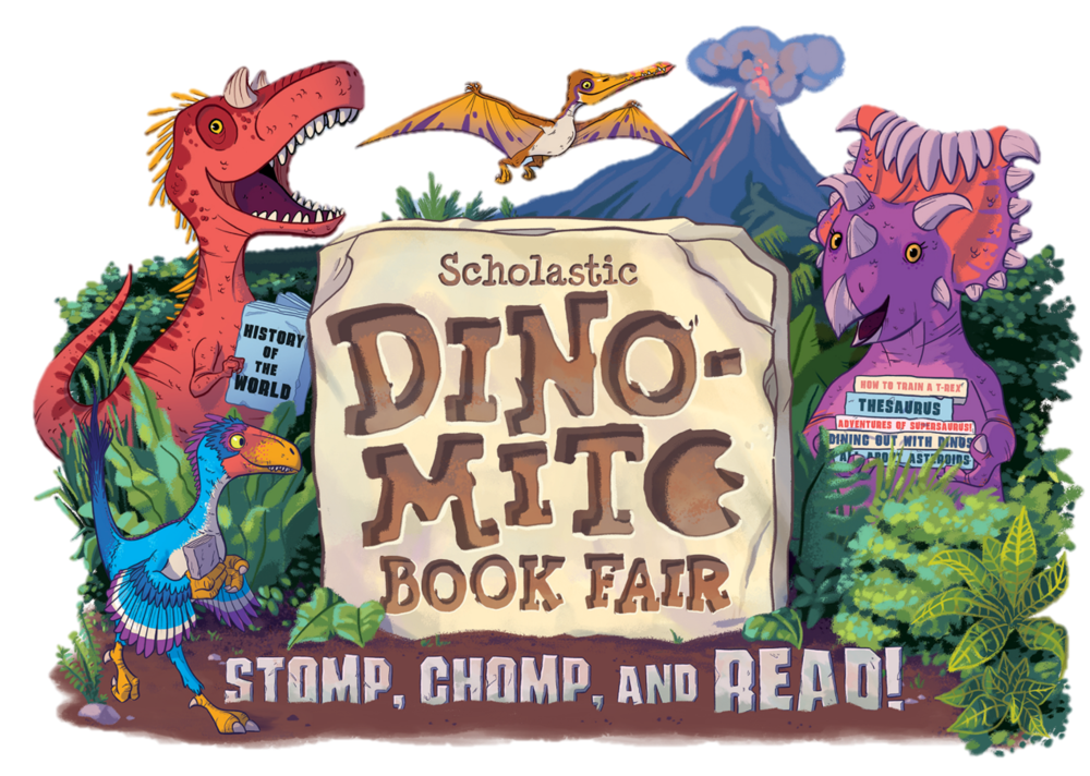 Dino Mite large logo (colour) cropped.png