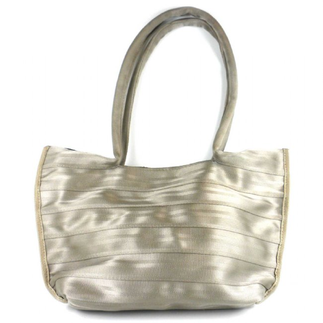 Upcycled Seat Belts, Large Purse, Handbag, Handmade, Eco Friendly, Fair Trade