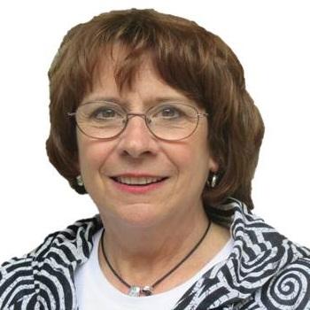 Julie Bell Festus, MO