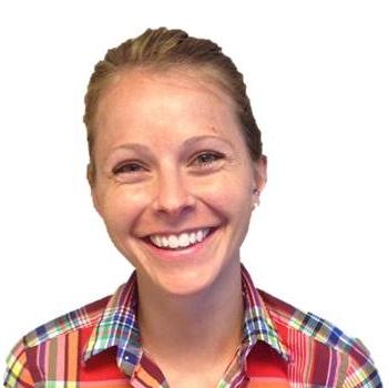 Rebecca Fuller Denver, CO