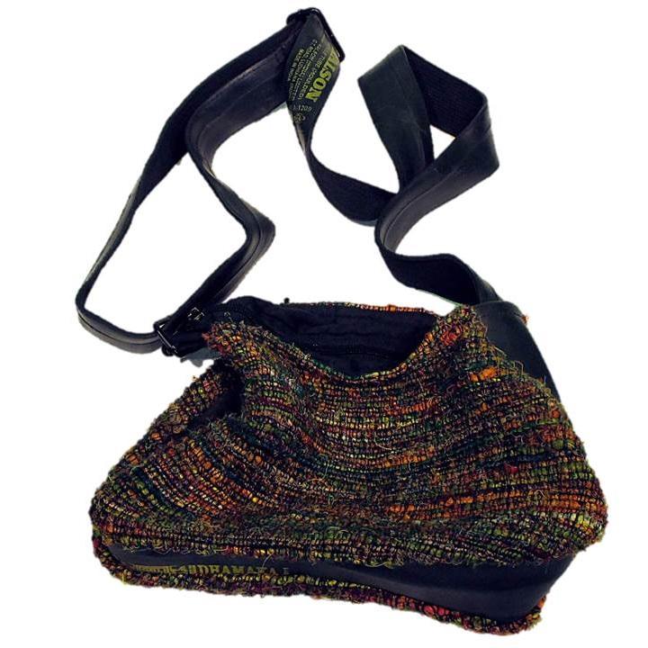 Small Purses, Upcycled Bike Tires, Handbags, Bags, Handmade, Eco Friendly, Fair Trade