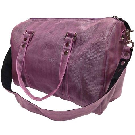 Large Purses, Fair Trade Cambodia, Handbags, Bags, Eco Friendly, Upcycled