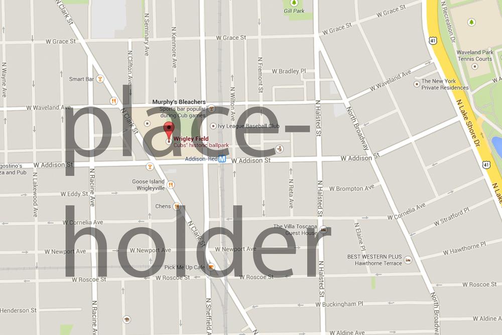 open map.jpg