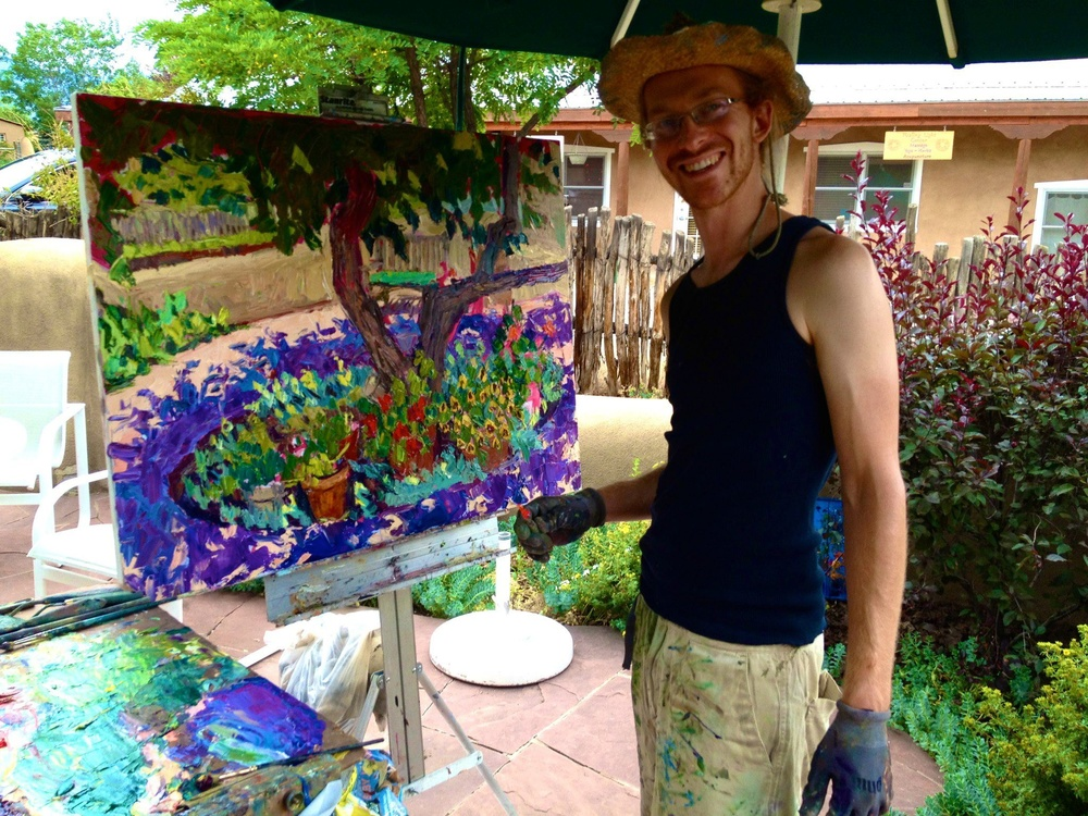 2012-7-14 demo smiling.jpg