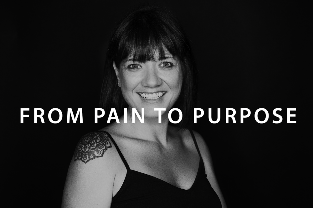 Check out my latest blog on Huffington Post, I Am Not Anonymous.  I recently had the chance to go to NYC and be part of this amazing project and share my story, From Pain to Purpose on the IANA website/blog. The two masterminds behind the project are Tom Goris and Kate Meyer. I Am Not Anonymous was recently featured on a Long Island news station to bring awareness to the disease of addiction and the growing epidemic of heroin overdoses. Check out the news video to see some faces of recovery and what IANA is all about! It's all good stuff!  stay sober! xo-ah