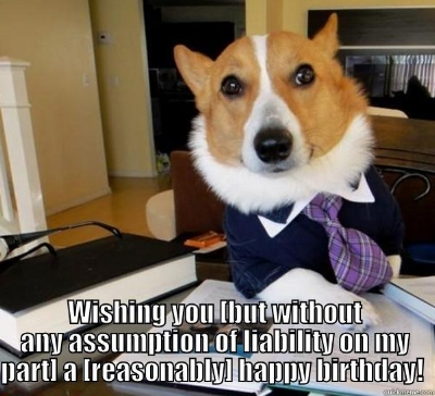 lawyerdogbirthday