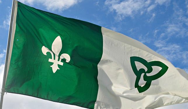news-francoontarianflag-644.jpg