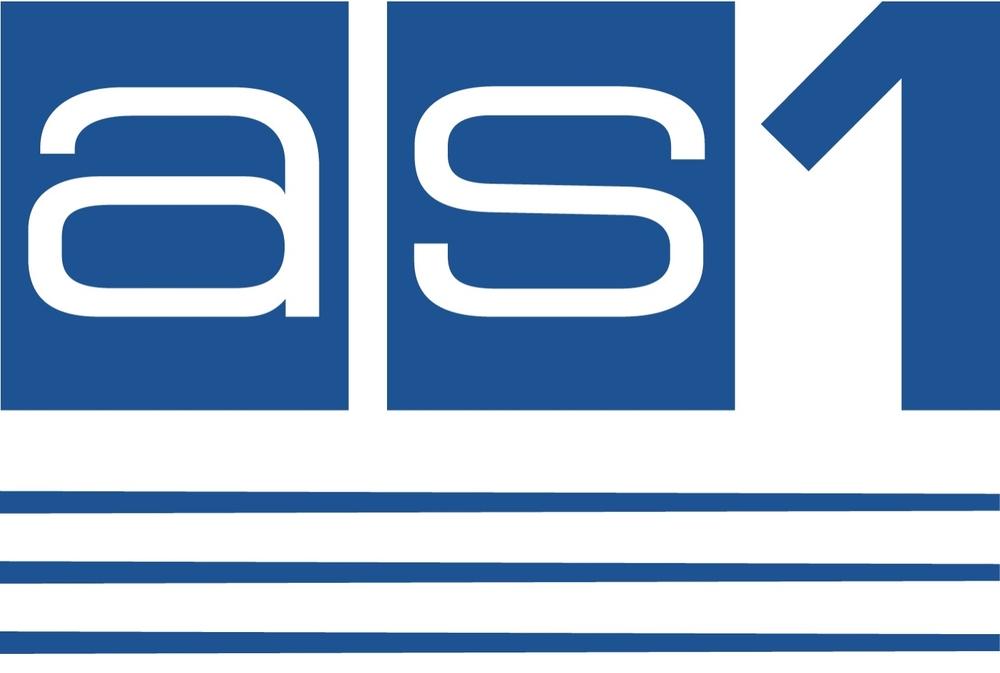 as1_logo only no address.jpg