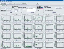 web_screenshot.jpg