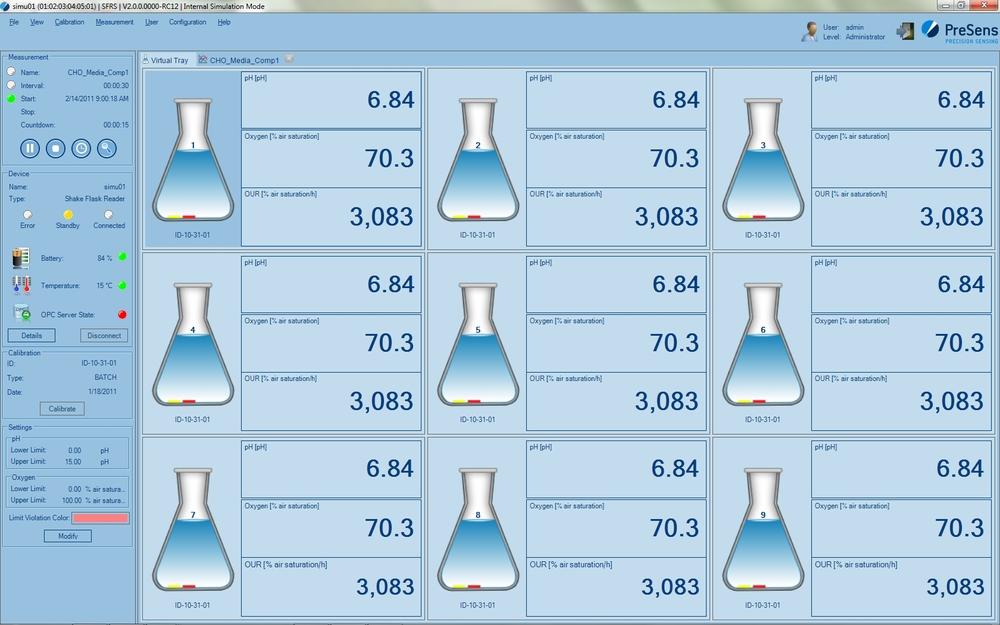 Flexible Datahandling_und Screenshot Seite 1.jpg