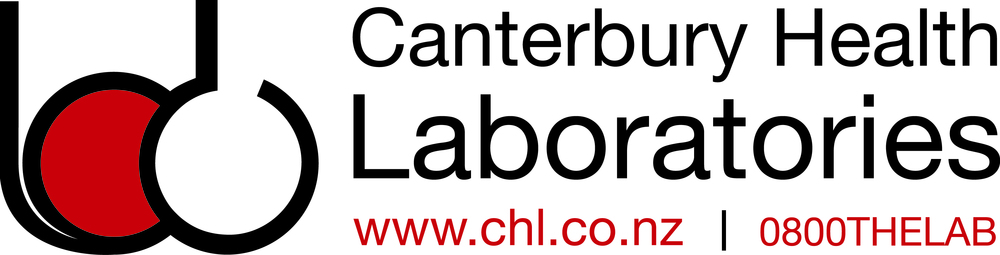 Canterbury Health Laboratories
