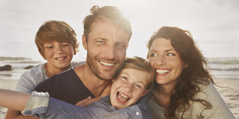 Parenting support julie anne richards clinical counsellor happy parents w kidsg altavistaventures Image collections
