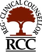 BCACC.jpg