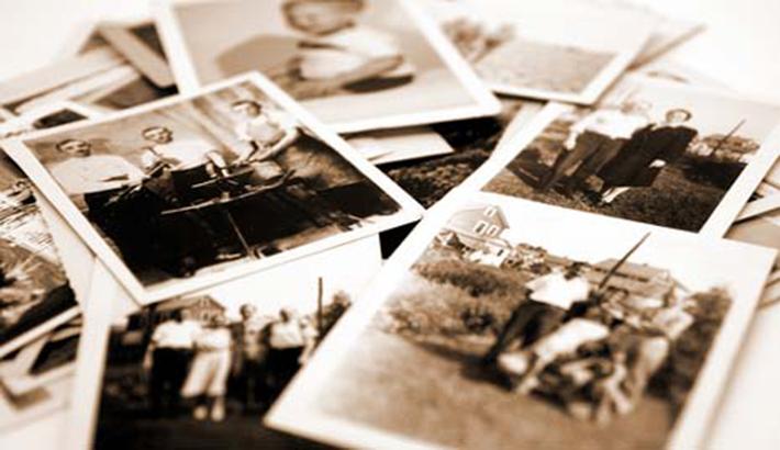 FStoppers_Davidgeffin_DeathFamilyalbum_family_photographs.jpg