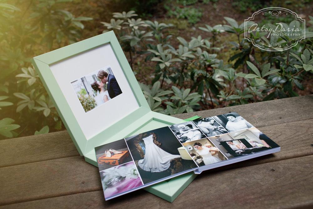 wed album-3.jpg