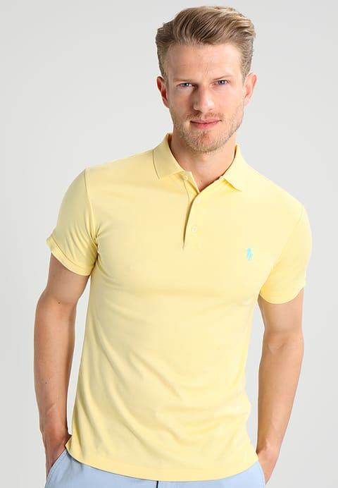 Polo shirts 1304 Polo Ralph Lauren SLIM FIT Polo shir_LRG.jpg