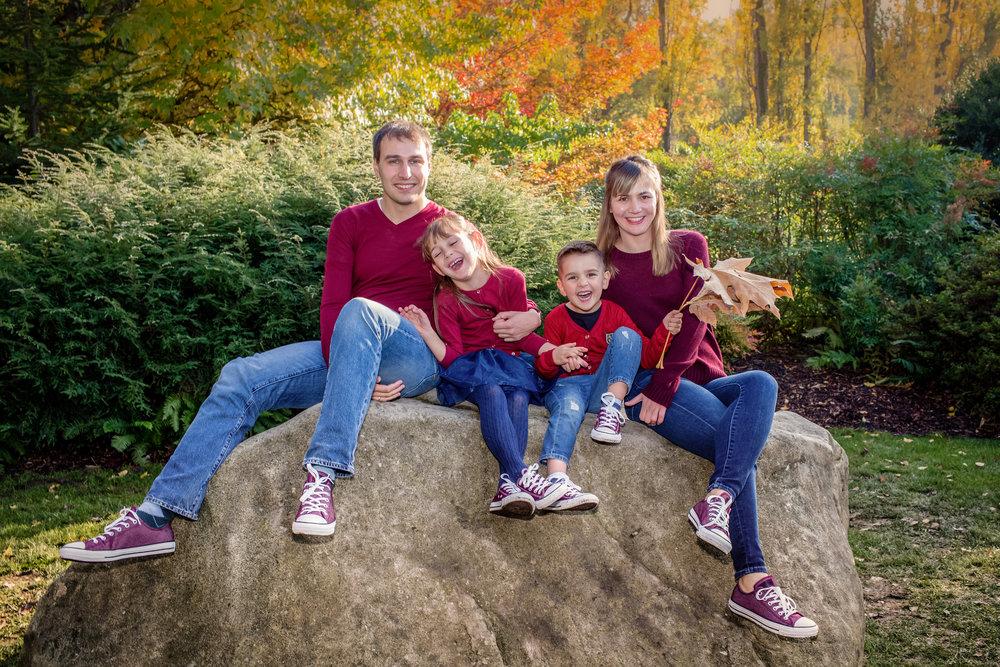 Ochkin Family (5 of 32).jpg