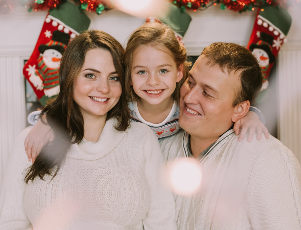 Ganzha Family-42.jpg