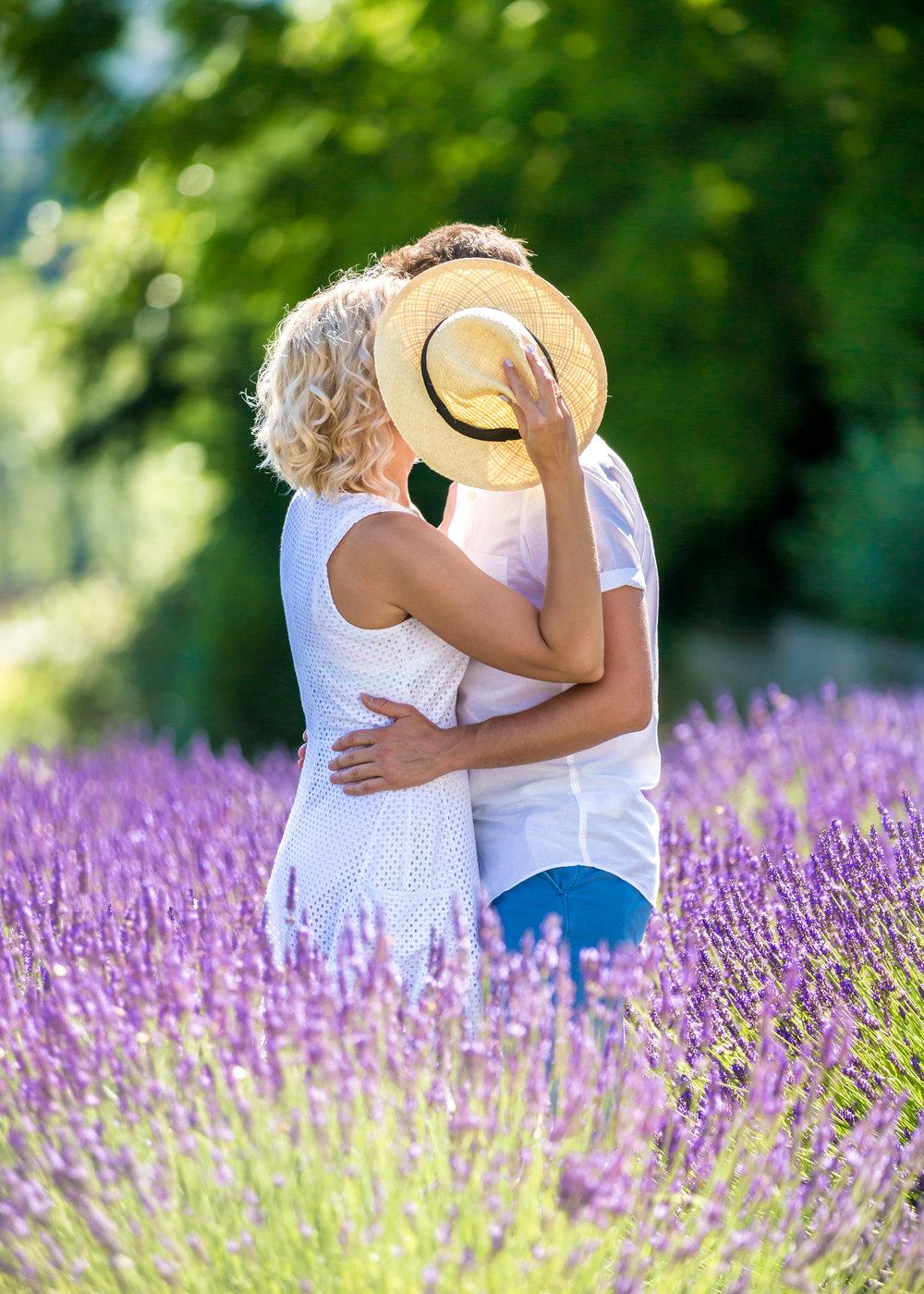 Irina & Andrey-4.jpg