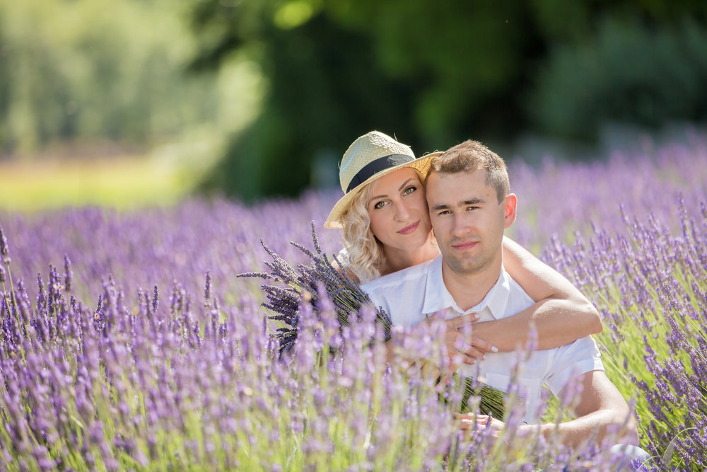 Irina & Andrey-7.jpg