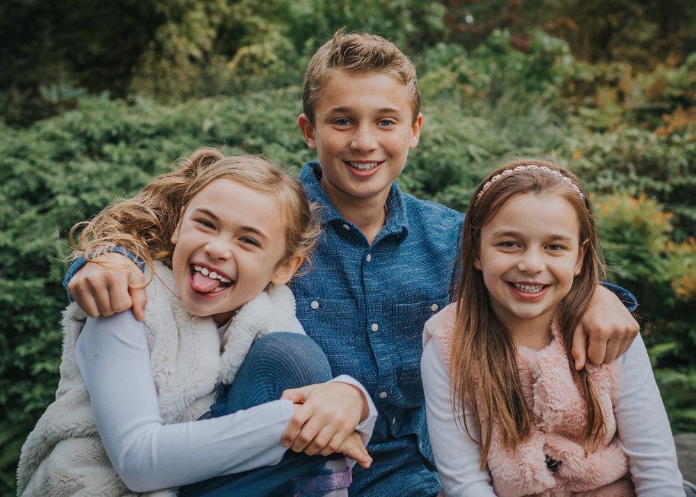 Family portrait 2018-4.jpg