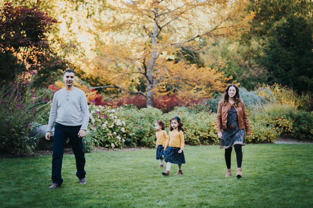 Kamkam family 2018-13.jpg