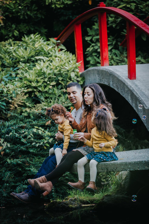 Kamkam family 2018-23.jpg