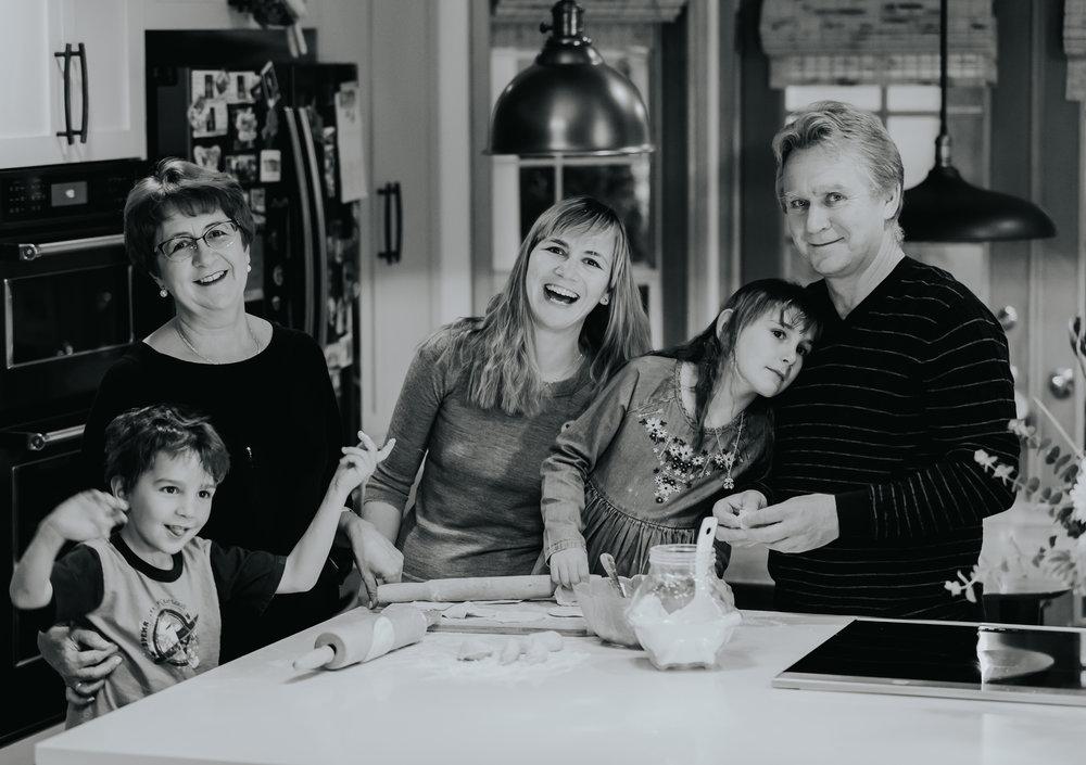 grandparents 2018-45.jpg