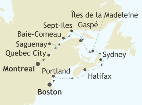Silver Whisper Map.jpg