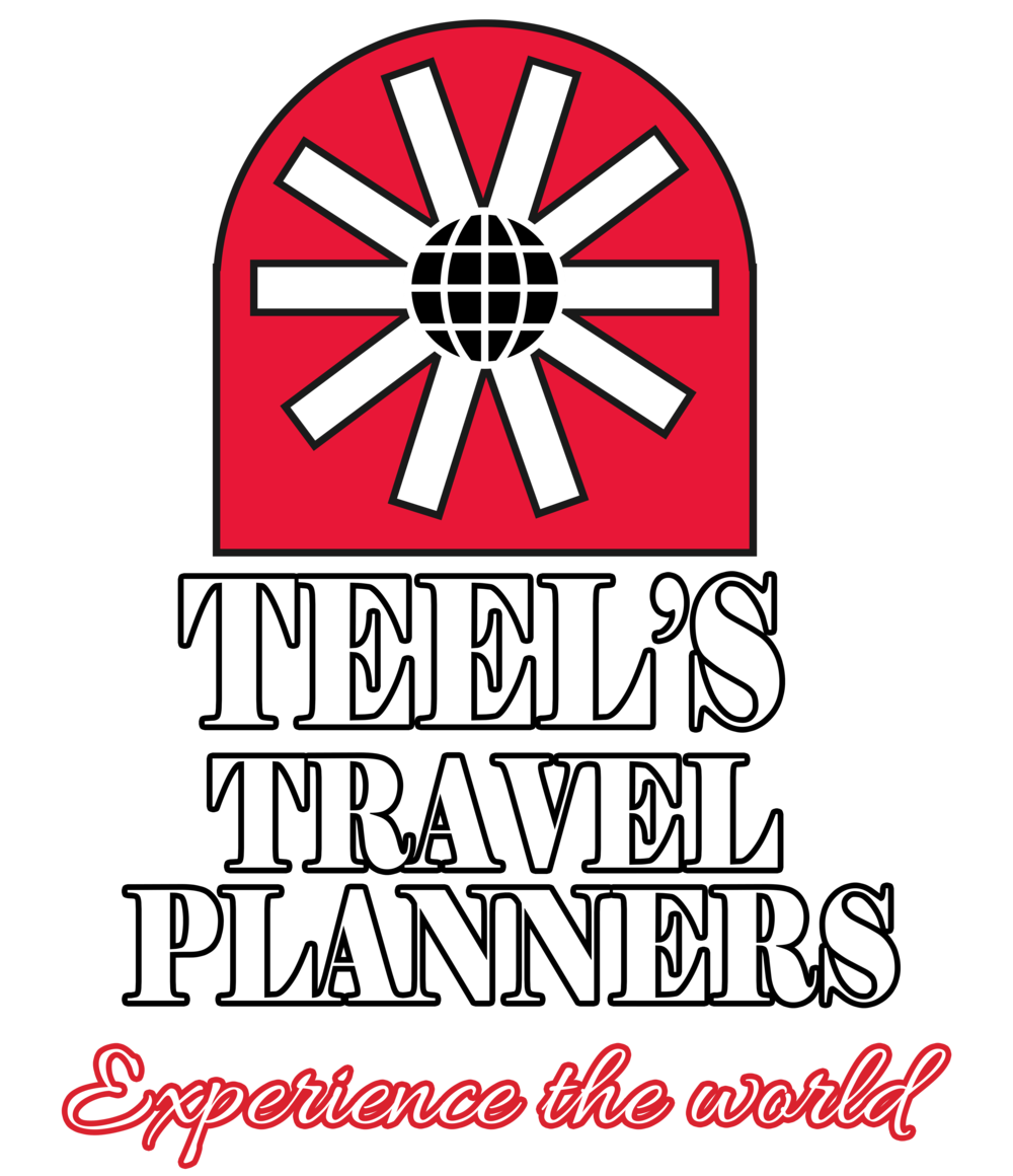 Teel's Travel Planners