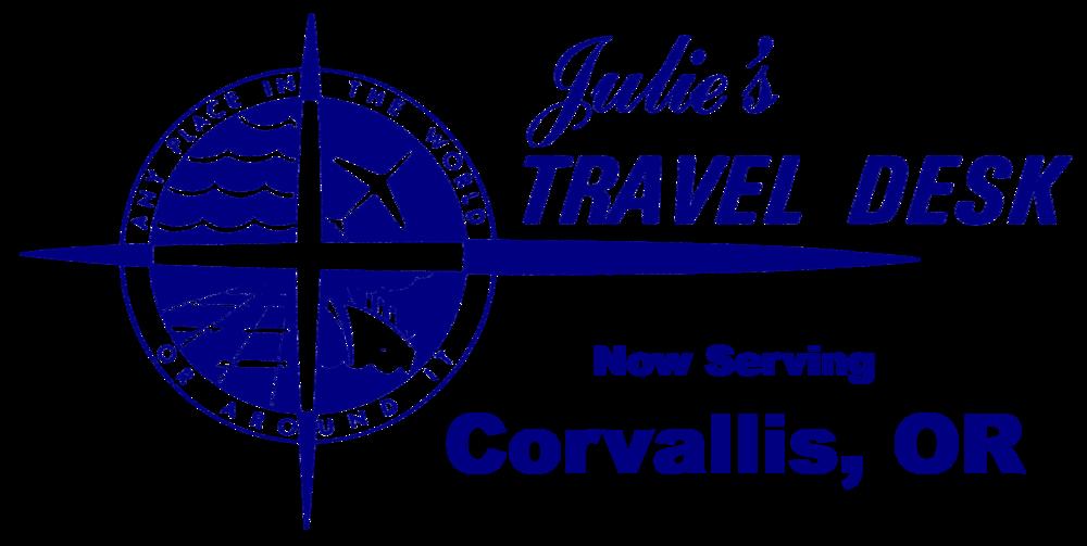 JTD Corvallis