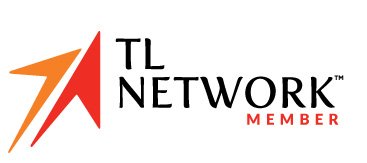 TLNETWORK_member_stacked_4c.jpg