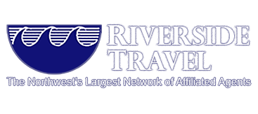 Riverside Travel Logo.png
