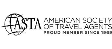 ASTA Member Since 1969.jpg