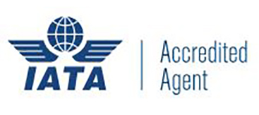 IATA Logo.JPG