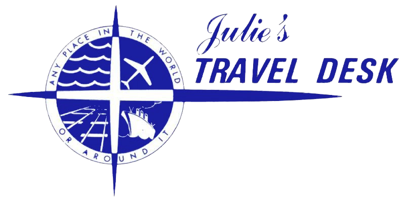 Julie's Travel Logo.png